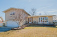 Photo of 5809 Rose Court, COUNTRYSIDE, IL 60525 (MLS # 09894925)