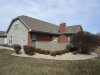 Photo of 106 E 162nd Place, SOUTH HOLLAND, IL 60473 (MLS # 09896736)