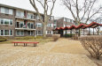 Photo of 8720 Skokie Boulevard, Unit Number 3H, SKOKIE, IL 60077 (MLS # 09896880)