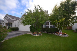 Photo of 119 S Springside Drive, ROUND LAKE, IL 60073 (MLS # 09897049)