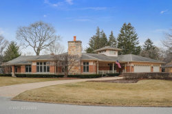 Photo of 20 W Stonegate Drive, PROSPECT HEIGHTS, IL 60070 (MLS # 09897854)