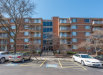Photo of 2222 S Stewart Avenue, Unit Number 2E, LOMBARD, IL 60148 (MLS # 09898617)