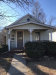 Photo of 1217 Townsend Street, SYCAMORE, IL 60178 (MLS # 09899339)