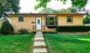 Photo of 14 N Forest Avenue, PALATINE, IL 60074 (MLS # 09899490)