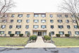 Photo of 6600 S Brainard Avenue, Unit Number 106, COUNTRYSIDE, IL 60525 (MLS # 09899870)