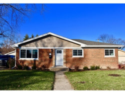 Photo of 541 W Division Street, Itasca, IL 60143 (MLS # 09900224)