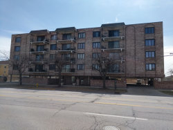 Photo of 7525 W Lawrence Avenue, Unit Number 308, HARWOOD HEIGHTS, IL 60706 (MLS # 09900262)