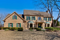 Photo of 1503 Sumter Drive, LONG GROVE, IL 60047 (MLS # 09900503)