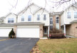 Photo of 1533 Chatfield Court, ROSELLE, IL 60172 (MLS # 09900543)