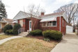 Photo of 2232 S 1st Avenue, NORTH RIVERSIDE, IL 60546 (MLS # 09900886)
