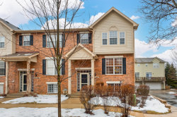 Photo of 0s040 Jewell Court, Unit Number 1, WINFIELD, IL 60190 (MLS # 09901339)