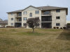 Photo of 6680 183rd Street, Unit Number 1B, TINLEY PARK, IL 60477 (MLS # 09901557)