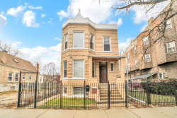 Photo of 730 N Saint Louis Avenue, CHICAGO, IL 60624 (MLS # 09901919)