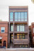 Photo of 1903 W Irving Park Road, Unit Number 1, CHICAGO, IL 60613 (MLS # 09903607)