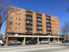 Photo of 7830 W North Avenue, Unit Number 506, ELMWOOD PARK, IL 60707 (MLS # 09904576)