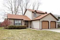 Photo of 900 Hawthorne Drive, CRYSTAL LAKE, IL 60014 (MLS # 09904778)