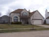 Photo of 1906 Long Ridge Court, PLAINFIELD, IL 60586 (MLS # 09904941)