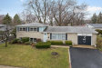 Photo of 1312 Pennsylvania Avenue, DES PLAINES, IL 60018 (MLS # 09905201)