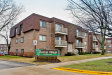 Photo of 701 W Central Road, Unit Number 1B4, MOUNT PROSPECT, IL 60056 (MLS # 09905353)