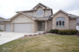 Photo of 19438 Lisadell Drive, TINLEY PARK, IL 60487 (MLS # 09905403)