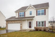 Photo of 1714 Kenicott Lane, PLAINFIELD, IL 60586 (MLS # 09905591)