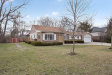 Photo of 12442 S 70th Court, PALOS HEIGHTS, IL 60463 (MLS # 09906013)