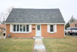 Photo of 246 Clayton Road, HILLSIDE, IL 60162 (MLS # 09906185)