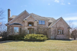 Photo of 1721 Holly Court, LONG GROVE, IL 60047 (MLS # 09906187)