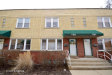 Photo of 1126 N Harlem Avenue, Unit Number B, RIVER FOREST, IL 60305 (MLS # 09906659)