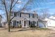 Photo of 1037 Manchester Court, NAPERVILLE, IL 60563 (MLS # 09907142)