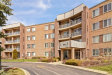 Photo of 900 E Wilmette Road, Unit Number 114, PALATINE, IL 60074 (MLS # 09907218)