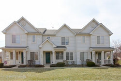 Photo of 639 Crystal Springs Court, FOX LAKE, IL 60020 (MLS # 09907317)