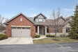 Photo of 4 Kerry Way, PALOS HEIGHTS, IL 60463 (MLS # 09907331)