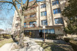 Photo of 7730 Dempster Street, Unit Number 301, MORTON GROVE, IL 60053 (MLS # 09907696)