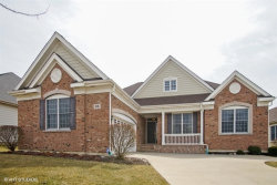 Photo of 25 Chaco Court, SOUTH BARRINGTON, IL 60010 (MLS # 09907849)