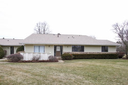 Photo of 929 Wiltshire Drive, Unit Number B, MCHENRY, IL 60050 (MLS # 09908587)