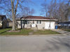 Photo of 319 Robinson Drive, MORRIS, IL 60450 (MLS # 09908655)