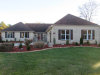 Photo of 824 Red Stable Way, OAK BROOK, IL 60523 (MLS # 09908743)