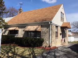 Photo of 717 Hull Avenue, WESTCHESTER, IL 60154 (MLS # 09908909)