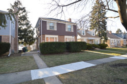 Photo of 712 Portsmouth Avenue, WESTCHESTER, IL 60154 (MLS # 09908970)