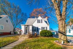 Photo of 1236 Highridge Parkway, WESTCHESTER, IL 60154 (MLS # 09908978)