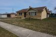Photo of 4530 W 123rd Place, ALSIP, IL 60803 (MLS # 09909241)