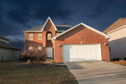Photo of 212 Kacie Court, WESTMONT, IL 60559 (MLS # 09909403)