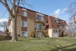 Photo of 6305 Joliet Road, Unit Number 12, COUNTRYSIDE, IL 60525 (MLS # 09909465)