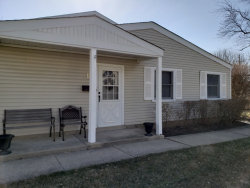 Photo of 198 Thomas Court, Unit Number A, BARTLETT, IL 60103 (MLS # 09909663)