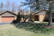 Photo of 12243 S 69th Court, PALOS HEIGHTS, IL 60463 (MLS # 09909670)
