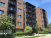 Photo of 414 Clinton Place, Unit Number 407, RIVER FOREST, IL 60305 (MLS # 09909959)