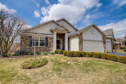 Photo of 688 N Overlook Trail, ROUND LAKE, IL 60073 (MLS # 09910023)