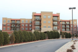 Photo of 1210 N Foxdale Drive, Unit Number 2-107, ADDISON, IL 60101 (MLS # 09910092)