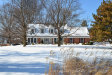 Photo of 366 Plymouth Drive, INVERNESS, IL 60067 (MLS # 09910179)